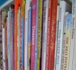 Children's Books_Portrait