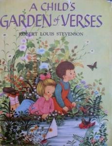 Tessa_children's books_Child's Garden of Verses_re-sized