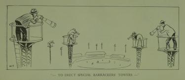 ErectSpecialTowers_Blundell
