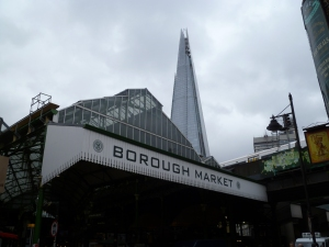 Borough Market_1