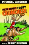 Crunched_Wagner