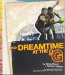 dreamtime-at-the-g