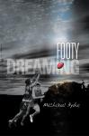 Footy_Dreaming