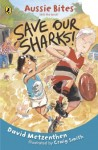 Save Our Sharks_Metzenthen