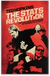TheStatsRevolution