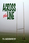 across-the-line