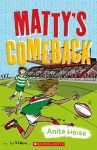 mattys-comeback