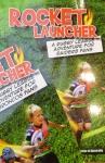 rocket-launcher_2