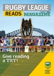 rugby-league-reads-magazine