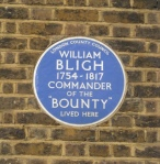 captain-bligh-house_lambeth-road_plaque_for-blog