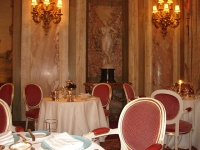 ritz_hotel_london_palm_court
