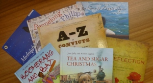 history-books-for-kids_tea-and-christmas-sugar_5