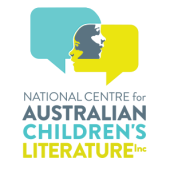 national-centre-for-australian-childrens-literature