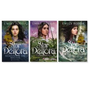 star-of-deltora