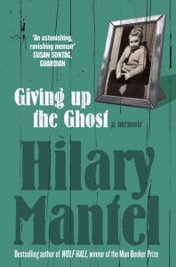 Giving Up the Ghost_Cover image_2004_UK edn